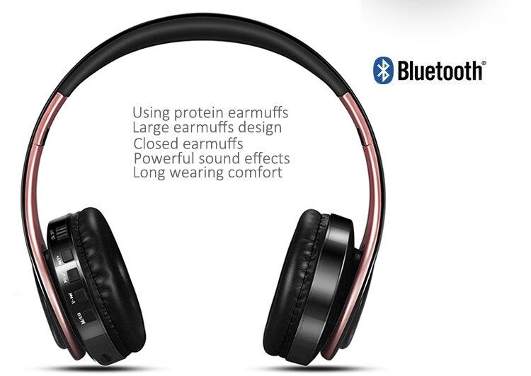 de ouvido estéreo fone música sobre o