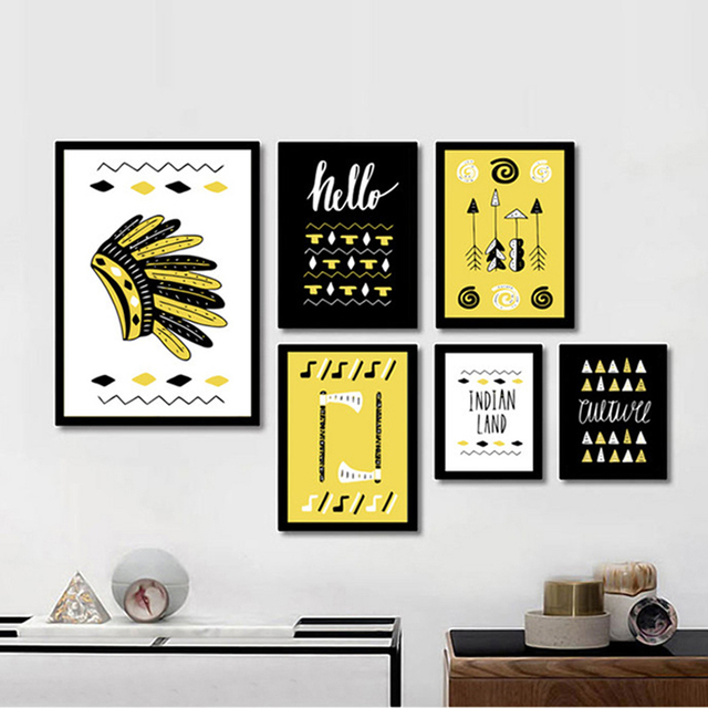 Unique Wall Print Art Images - All About Wallart - adelgazare.info