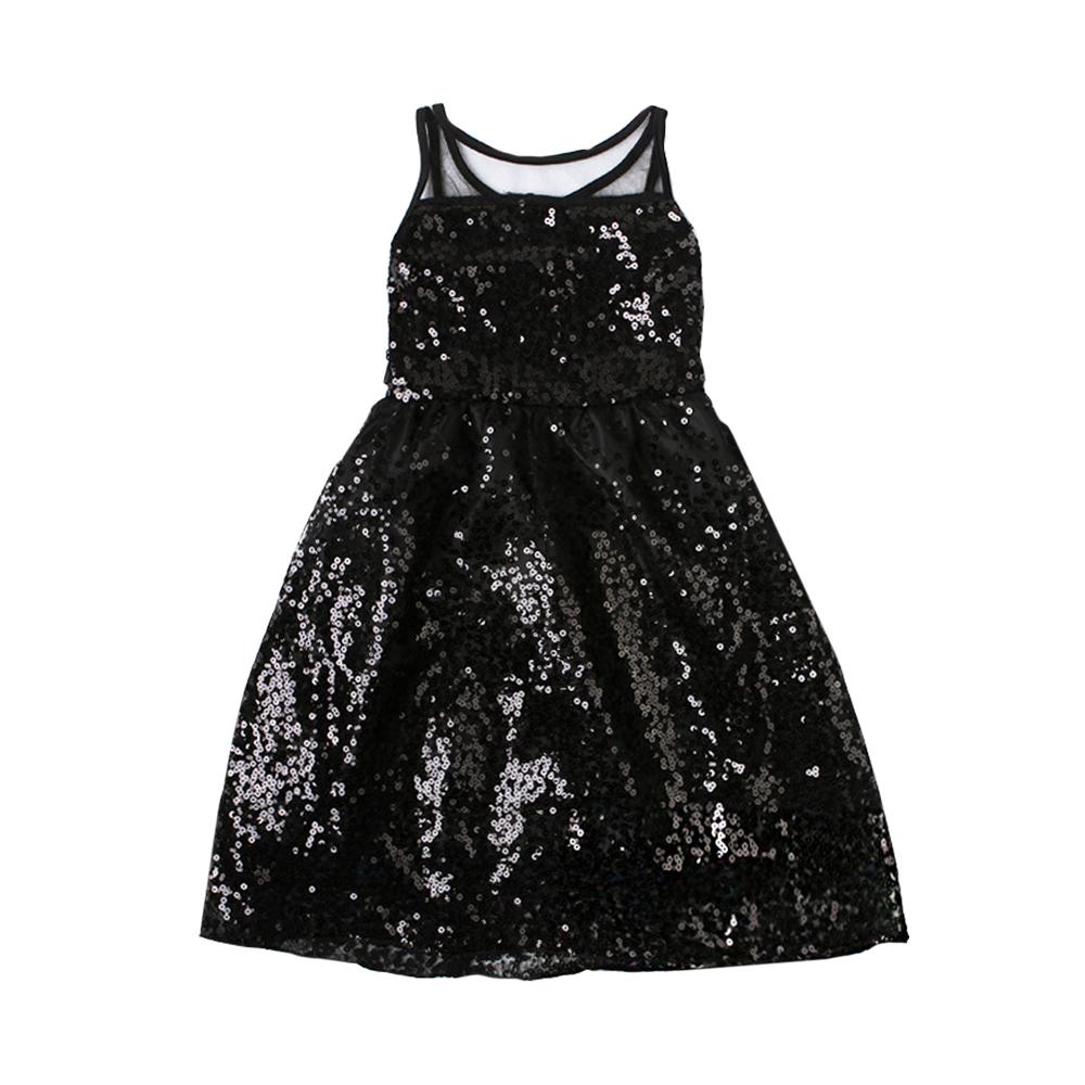 kids dresses for girls (1)