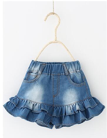 tutu criancas roupas meninas babados mini roupas 03