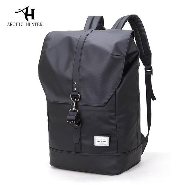 Aliexpress.com : Buy ARCTIC HUNTER Brand waterproof backpack for ...