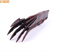 Serpent S Embrace Cassiopeia Cosplay Collectibles Game Finger Paws Zinc Alloy Model