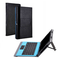 Litchi Grain PU Leather Cover Case For Teclast TBOOK 16 Power TBOOK 16S 11 6 Inch