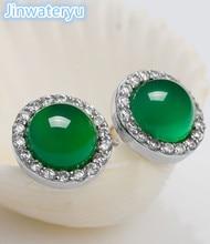 Fashion Jewelry Earring