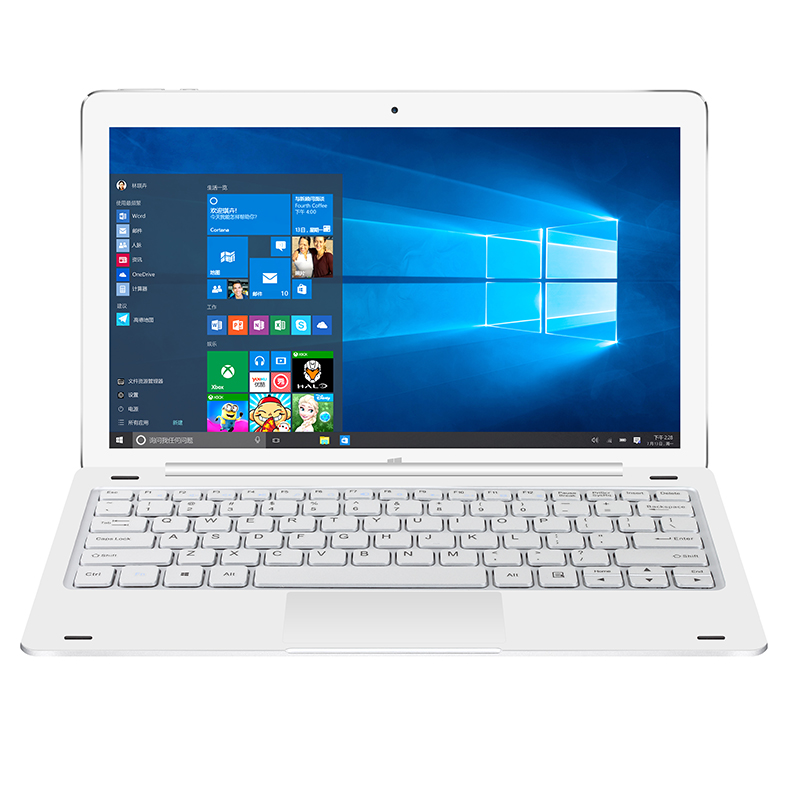 DHL shipping Docking Keyboard for 11.6 inch  Teclast tbook 16 pro Tablet PC  for 11.6 teclast  tbook16 pro keyboard