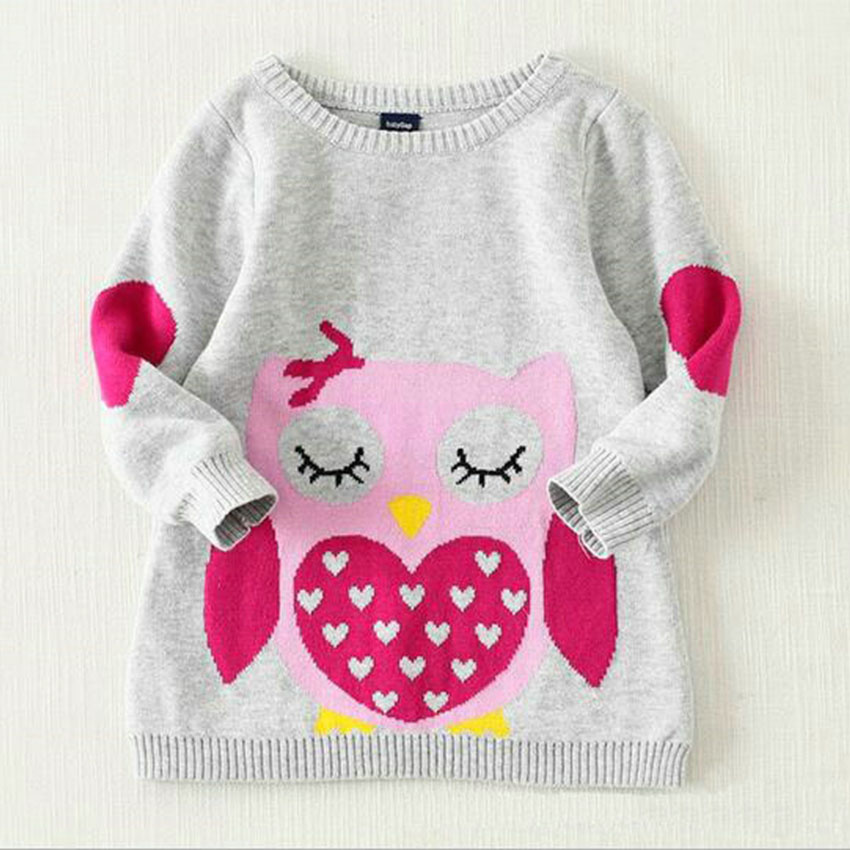 Belababy-Brands-Baby-Girls-Sweaters-Winter-2017-New-Girl-Long-Sleeve-Knitted-Clothes-Kids-Autumn-Cartoon-Owl-Sweater-For-Girls-2