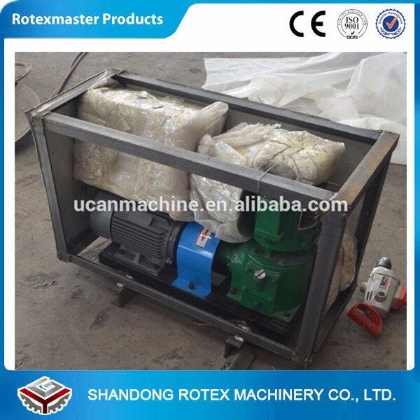 HTB1uI3ZNFXXXXXLXpXXq6xXFXXXN - Homeuse Make A Small Business Animal Feed Pellet Making Machine