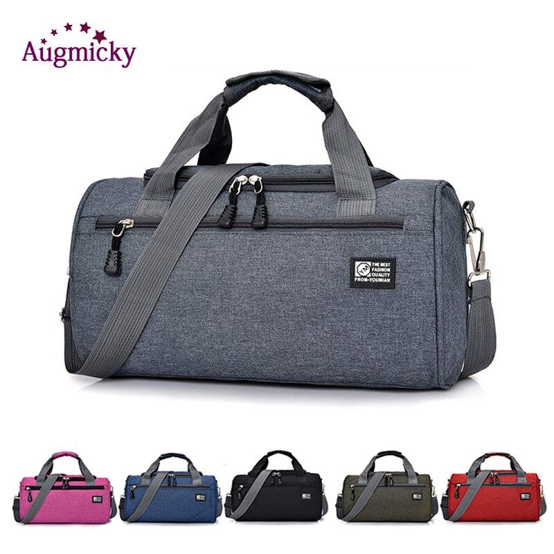 Dog with Glasses Laptop Messenger Bag Briefcase Notebook Bussiness Handbag