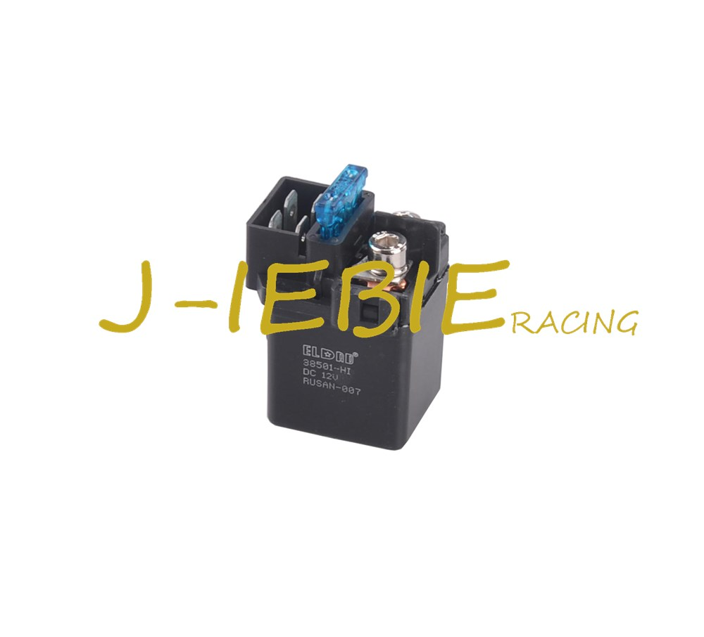 US $8 48 |Starter Relay Solenoid and plug For Suzuki GSXR600 GSXR750  GSXR1100 GSXR 600 750 1100 GS500 GS 500 on Aliexpress com | Alibaba Group