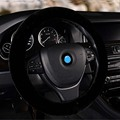 КРОНА МЕХ Оплётки на руль меховые искусственный мех 5 цветов очень мягкий теплый  Меховые оплетки на руль автомобиля  предотвращают скольжение руля в руках , приятные на ощупь , отлично смотрятся
