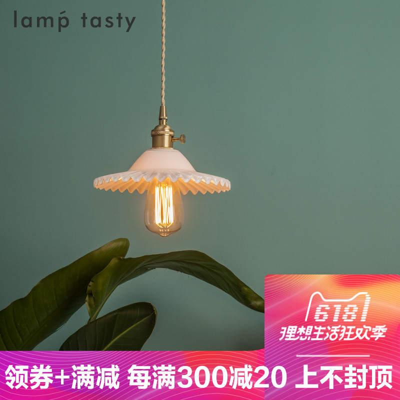 New style E27 Pendant Lights Glass Lamp Luminaire Pendant Lamp Glass Lampshade Hang lamp Light For Bar Restaurant new american country retro vintage glass lampshade pendant light e27 glass pendant lamp for restaurant coffee bar clothes shop