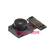 Original Front Camera for Samsung Galaxy S6 G920F Front Facing Camera Module Replacement Spare Parts with Tracking Number