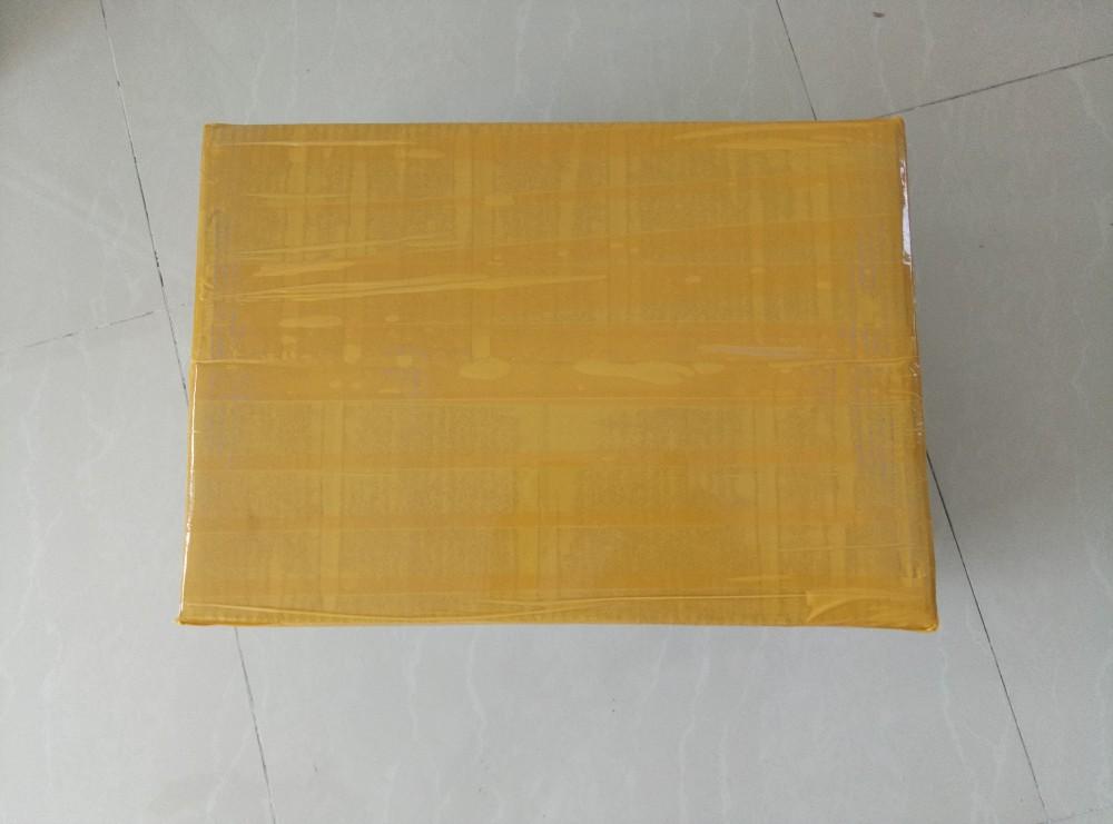 P60525-161115