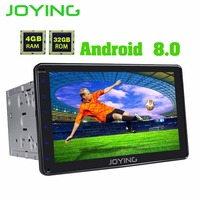 Quad Core 2G RAM Android 5 1 1 Car DVD GPS FOR VW GOLF 5 6