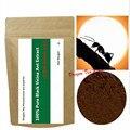 250g 8.8 oz - Pure Polyrhachis Black Ant / Polyrhachis Vicina Extract Powder,1.5% Formic Acid