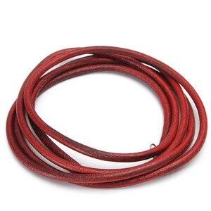 KiWarm полезные 183 см 6 мм кожаный ремень беговые дорожки части с крючками для певицы швейная машина аксессуары для швейных инструментов