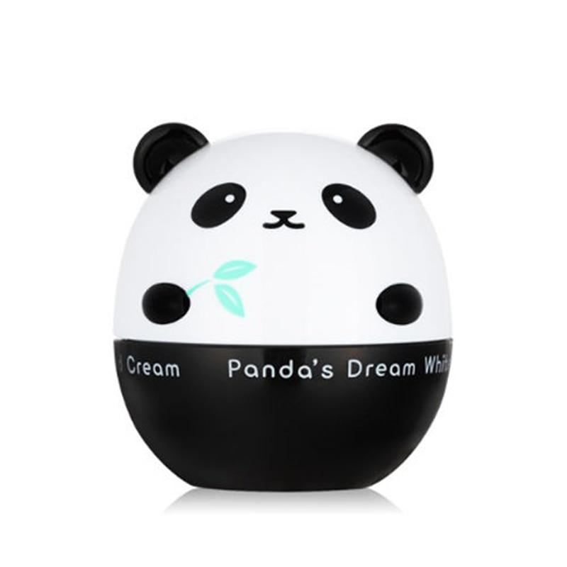 Original TONYMOLY Panda