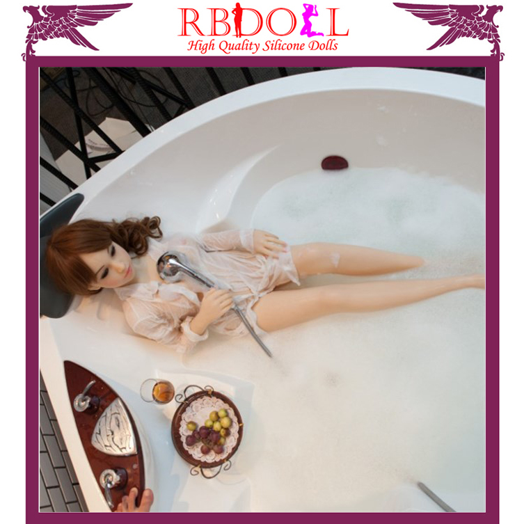 china artificial high quality silicone font b sex b font font b doll b font with