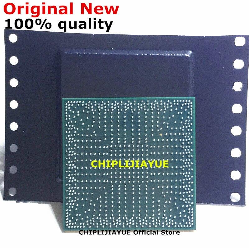 100% nouveau Chipset SR2C5 GL82Q170 IC puce BGA en Stock100% nouveau Chipset SR2C5 GL82Q170 IC puce BGA en Stock