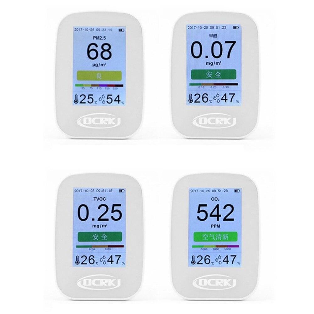 Winter verwarming massage kussen auto mat, auto bureaustoel kussen automotive elektrische verwarming gemeenschappelijke pad - 4