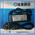 Fusão De Fibra Óptica Splicer Eloik ALK Power Adapter para ALK-80/88/88A