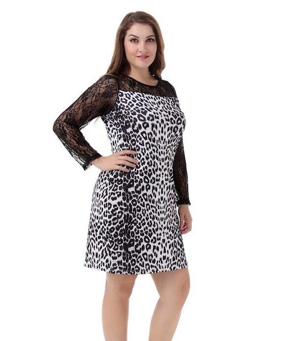53ed01286c119 女性の夏ロングスリーブoネックセクシークラブドレス2016ボディコンの自画像パーティードレスプラスサイズxxxxl女性の服