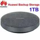 ST310 S1 Original Huawei Backup Lagerung Mate 20 Pro Mate 20 X P20 Pro Mate 10 Pro Super Ladung 1TB externe Speicher Festplatten - 1
