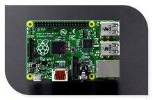 Modules Original Raspberry Pi Project Board Model B+, 700MHz Motherboard BCM2835 UK V1.2 version (Make in UK)