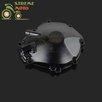 Motorcycle Engine Stator CrankCase Cover For Suzuki GSXR1000 GSXR 1000 2009 2010 2011 2012 2013 2014