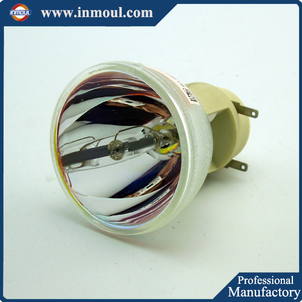 Original Projector Bulb VIP280/0.8 E20.8 / SP-LAMP-088 for INFOCUS IN3138HD 100% new real original bare projector bulb sp lamp 072 p vip280 0 9 e20 9 for infocus in3118hd