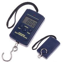 Digital Hanging/Fishing/Luggage Scale/weight scale