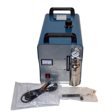 110V, 600W, 95L/H,1PC  High power H180 acrylic flame polishing  Electric Grinder / Polisher machine Freesipping by DHL dhl h