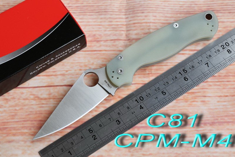 f95 нож на алиэкспресс