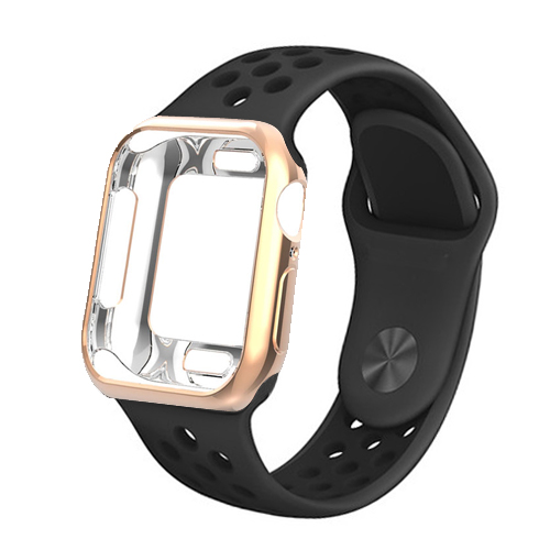Silicone Band for Apple Watch 73