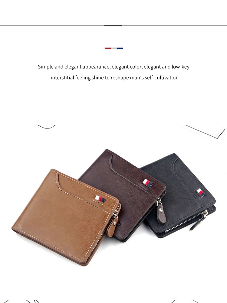 HTB1uIF4OwHqK1RjSZFEq6AGMXXa4 - NO.ONEPAUL Leather Slim Wallets Mini Wallets Magic Card Holder Men Wallets Money Bag Male Vintage Black Short Purse Small