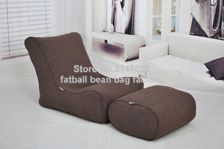 Excepcional Muebles Al Aire Libre Del Bolso De Haba Cresta - Muebles ...