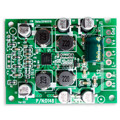 DIY Digital Amplifiers Board High Power Fever HiFi Double Channel Digital Power Amplifier Board 12V 15W