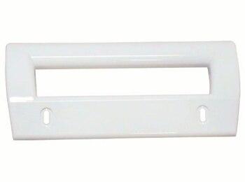 Knob drawer refrigerator Gate Zanussi Gold ZD256DL3 ZFC181 ZD31CL3 2251284135