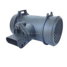 For Mercedes Benz C-Class W202 / S202 Air Flow Meter Sensor 0281002384  0000941448 A0000941448 0281 002 384