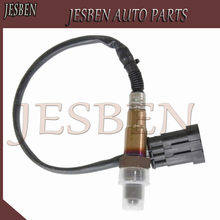 O2 Sensor de oxígeno sonda Lambda 46751082 para Alfa Romeo 156 GTV Spider Fiat Lancia NO #5001834021, 504083015, 0258006206, 0258006731