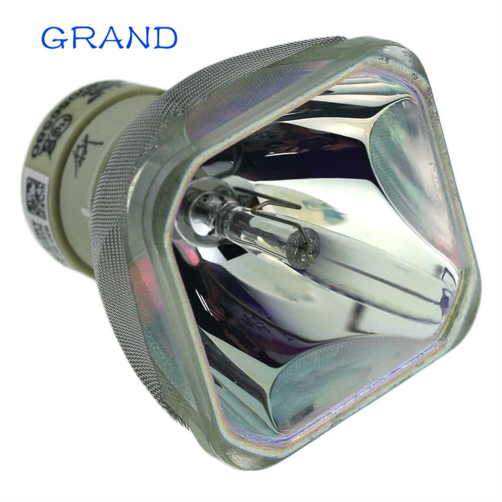 DT01021 Original Projector bare lamp for HITACHI CP-WX3011N/ WX3014WN/ X2010N/X2011N/X2510/X2511Z/X2514WN/X3010/X3511 HAPPY BATE dt01021 original bare lamp uhp210 140w for hitachi cp x2010 x2510 x3010 hcp 2650 2200x 3200 3560x 3580 320x 3050x