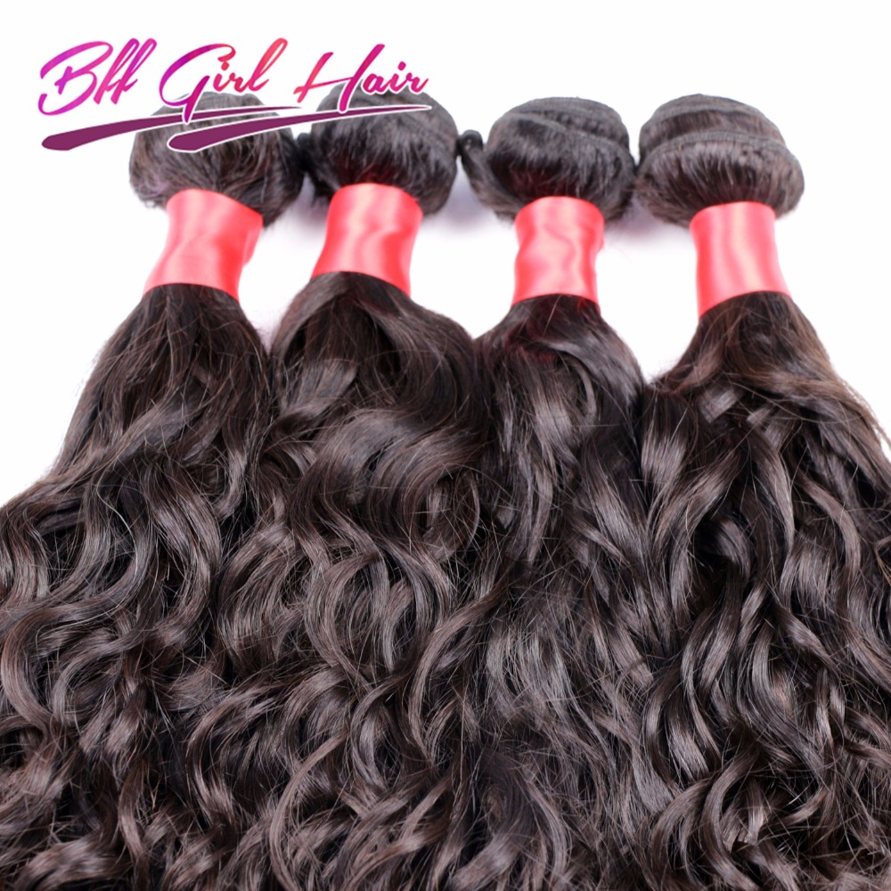Remi velvet hair colors gallery hair coloring ideas big discount omg hair products brazilian natural wave virgin hair big discount omg hair products brazilian pmusecretfo Gallery