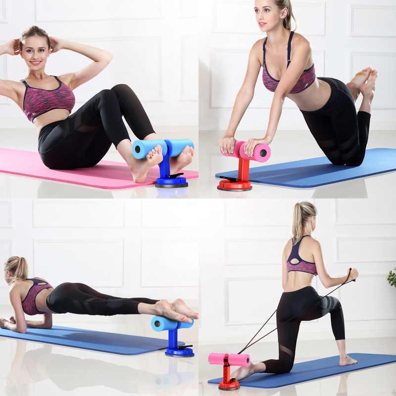 Фитнес упражнения дома чтобы похудеть