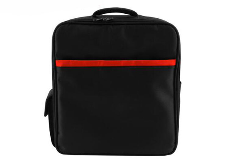 1PC Brand New Waterproof Protective Case Storage Bag Protection Handbag Nylon For Parrot AR Bebop Drone 3.0 Quadcopter Drone nylon carrying storage bag handbag travel protective case for dji spark