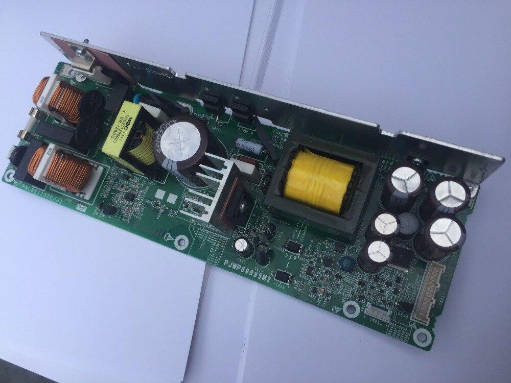 POWER SUPPLY BOARD FOR Kodak Truper 3610 Color Duplex ScannerPOWER SUPPLY BOARD FOR Kodak Truper 3610 Color Duplex Scanner