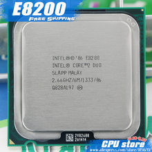 Intel lntel i5 2550K I5-2550K Quad Core 3.4GHz Socket LGA 1155 6MB Cache Processor