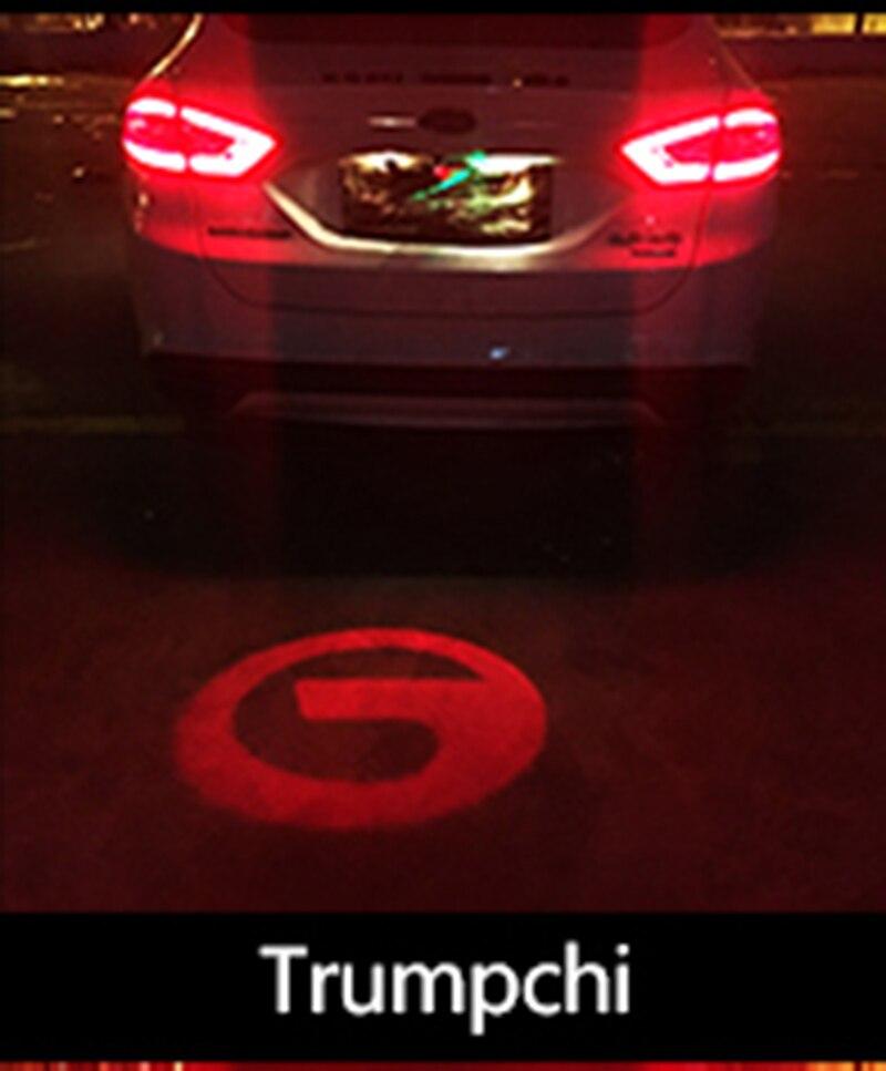 Popular Acura 2013-Buy Cheap Acura 2013 Lots From China