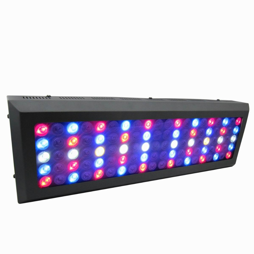 600 watt led grow lights for sale full spectrum led grow light in growing lamps from lights. Black Bedroom Furniture Sets. Home Design Ideas