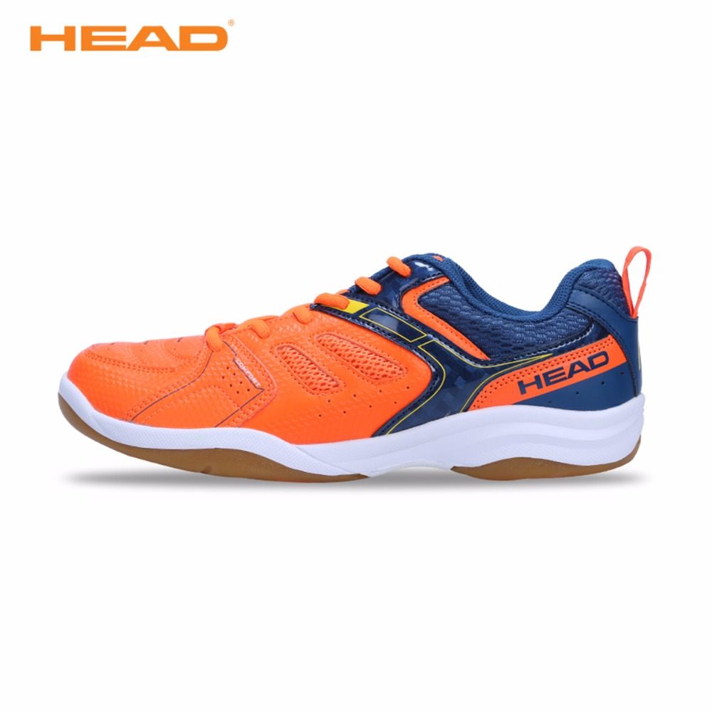 ФОТО SOMIX Brand Light Running Shoes For men 2016 New Breathable Mesh Damping Sneakers Non-Slip Sport Shoes men Jogging Shoes