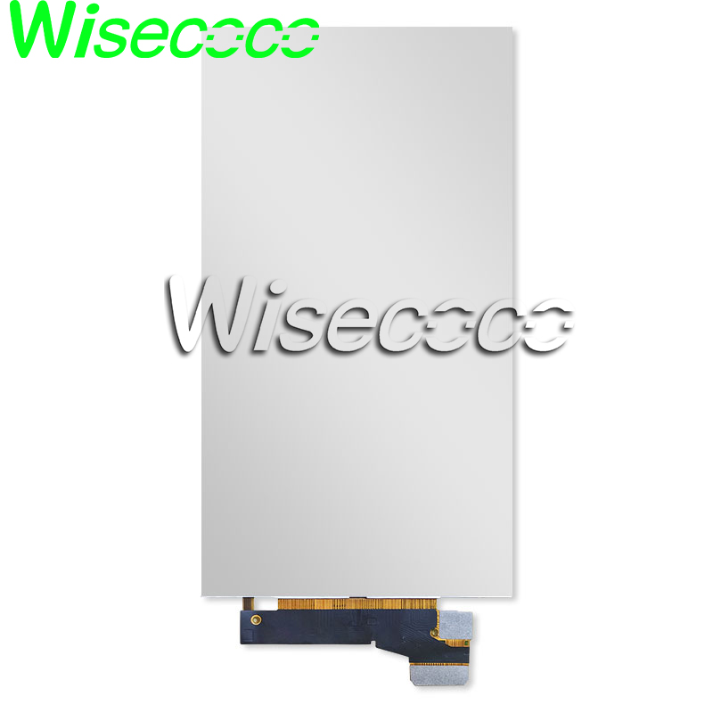 5 5 inch 4K 2160x3840 UHD LCD Module MIPI interface LCD screen display panel LS055D1SX05 G in Tablet LCDs Panels from Computer Office